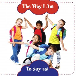 The Way I Am / Yo soy así