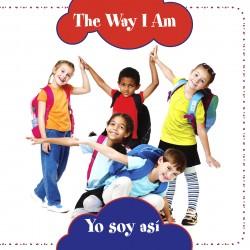 The Way I Am / Yo soy así