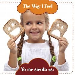 The Way I Feel / Yo me siento así