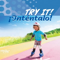 Try It! / ¡Inténtalo!