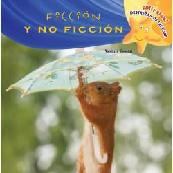 Ficción y no ficción