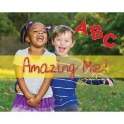ABC ¡Así soy yo!