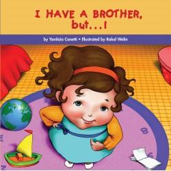 Yo tengo un hermano pero...