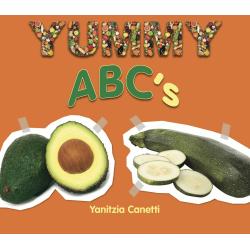 Yummy ABC's