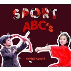 Sport ABC's