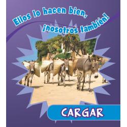 Cargar