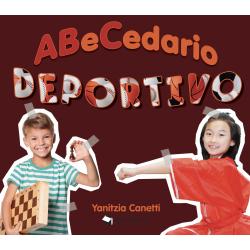ABeCedario DEPORTIVO