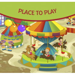 Place to Play