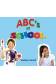 ABC's at School
