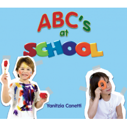 ABC's at School