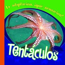 Tentáculos